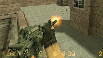 Cs v2.0 Limited Edition Full Download Free ~ CounTer Strike™ | Counter Strike | Scoop.it