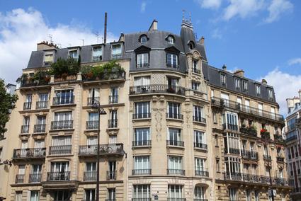 | Loi ALUR : l'agence plus que jamais indispensable! | | immobilier bourgogne | Scoop.it