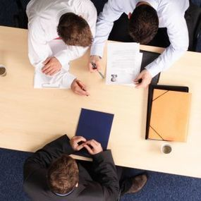 Hiring Only the Best? Big Mistake | Small Business Workforce Development | Scoop.it