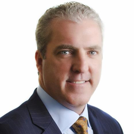 Joe Williams | North Carolina Workers' Compensation Lawyers | Scoop.it