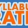 Syllabus Rate