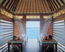 Four Seasons lance un service de conciergerie virtutel avec Pinterest - Hôtellerie sur Le Quotidien du Tourisme   Best Practices Brand & Social Media   Scoop.it