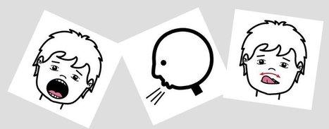 Descargar P.E.L.O Programa de Estimulación del Lenguaje Oral en Educación Infantil | Escuela de padre y madres | Scoop.it