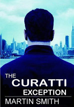 Why There Is A Curatti In Your Future - Curatti | Marketing Revolution | Scoop.it