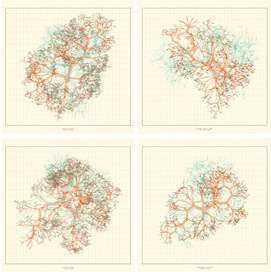 The Functional Art: An Introduction to Information Graphics and Visualization: Visualizing chess   Data Visualization Topics   Scoop.it