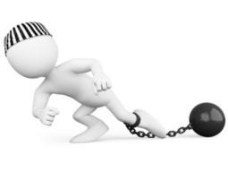 le multicanal source d'évasion client ? - le blog relation client | Marketing et relation client | Scoop.it