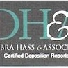 Debra Hass and Associates
