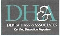 Debra Hass and Associates Contact Information | Debra Hass and Associates | Scoop.it