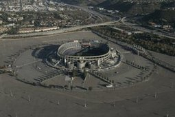 Chargers eye 2016 stadium ballot measure - U-T San Diego | Youth Sports | Scoop.it