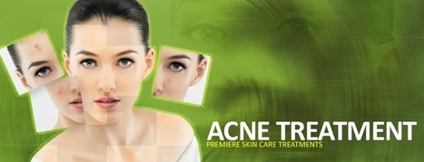 Fine Lines MedSpa | Palm Beach Gardens | Wellington | Florida | Med Spa Wellington | Scoop.it