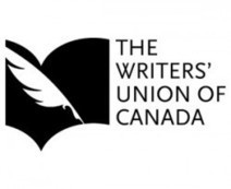 The Writers' Union of Canada to Vote On Accepting Self-Published ... | How to Publish a Book | Scoop.it
