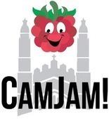 Focus on Education @ Cambridge Raspberry Jam | Raspberry Pi | Scoop.it