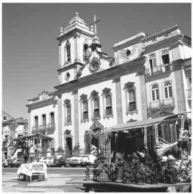 Culture of Brazil - history, people, traditions, women, beliefs, food, customs, family, social | Brazil! | Scoop.it