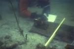Le fond du lac morgien est inscrit au Patrimoine de l'humanité | World Neolithic | Scoop.it