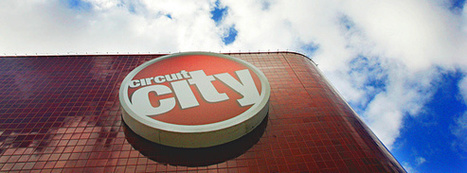 What Circuit City Learned About Valuing Employees | The Ultimate Job Seekers Resource Guide | Scoop.it