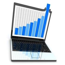 E-commerce jumps 15.3% in Q1 - InternetRetailer.com | Magerover | Scoop.it