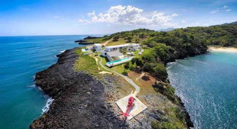 V-121 Upcoming Luxury Resort Project - Samana Real Estate Dominican Republic Real Estate Properties - Luxury Caribbean Villas and Beachfront Properties | Dominican Republic Real Estate | Scoop.it