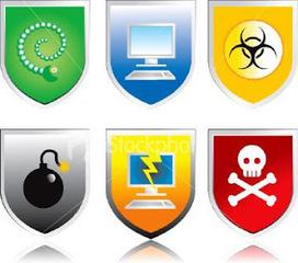 Educación, Nuevas Tecnologías y Nuevas Herramientas: Los mejores antivirus gratis | Educación a Distancia y TIC | Scoop.it