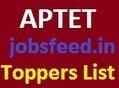 APTET Highest Marks 2014 AP Teacher Eligibility Test Toppers list Download on aptet.cgg.gov.in | Career Scoopit | Scoop.it