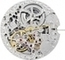 Distributors of jewelers and watchmakers of Watch tools and parts | SomalCanada | Scoop.it