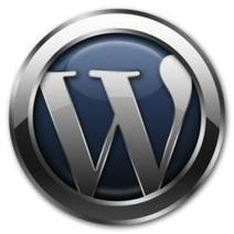 Web HSP Launches Expanded Menu of WordPress Hosting & Development ... - PR Web (press release) | Managed Hosting | Scoop.it