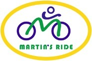 Martins Ride To Cure Cancer 2014 | Personal Branding Using Scoopit | Scoop.it