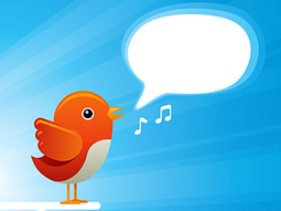 Twitter Music Reviews: Criticism As Haiku | Review & Criticism on Social Media | Scoop.it