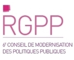 6e conseil de modernisation des politiques publiques : Valérie Pécresse annonce une trentaine de nouvelles mesures- Modernisation de l'Etat   Service Public et Collectivités Territoriales   Scoop.it