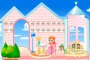 Doll House Free Online Games - Games Hobby | GamesHobby | Scoop.it