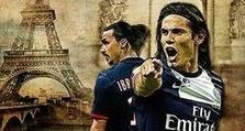 Süperbahis Fransa Lig 1 Kampanyası - Süperbahis | Süperbahis | Scoop.it