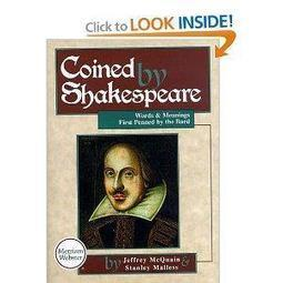 Macbeth | Classes | Scoop.it