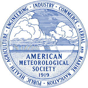 Boston-Based American Meteorological Society a 'Hidden Gem' | Curious Minds | Scoop.it