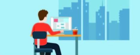 8 Design Best Practices Every WordPress Developer Should Use | WordPress Website Optimization | Scoop.it