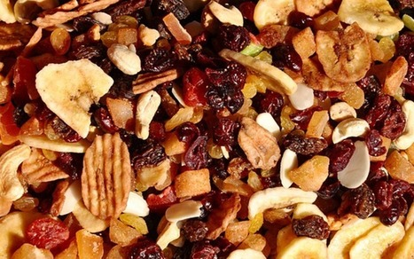 Aldi, frutta secca alle casse anche in Usa | myfruit - frutta e verdura | Scoop.it