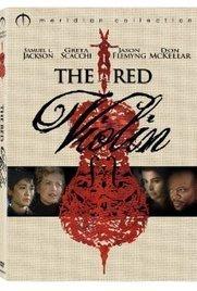 The Red Violin (1998) | My Big Escape | Scoop.it
