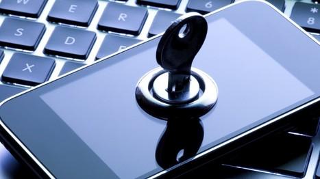 El número telefónico es suficiente para 'hackear' cualquier smartphone | TecNovedosos.com | I didn't know it was impossible.. and I did it :-) - No sabia que era imposible.. y lo hice :-) | Scoop.it