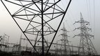 India power grid crisis deepens | Climate Policy | Scoop.it