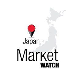 WineLand Magazine - The quest for Japan | Japanese Travellers | Scoop.it