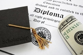 Effective College Funding Services: Determining Merit Scholarships | The Studemont Group College Funding Solutions | Scoop.it