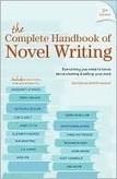 The complete handbook of novel writting | BOOKS! books everywhere | Scoop.it