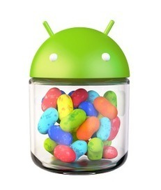 Android 4.3 and Updated Developer Tools | Android Developers Blog | Appster Content | Scoop.it