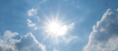 Plan national Canicule : c'est parti pour l'été 2014 | Veille Sénior | Scoop.it
