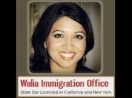 waliaimmigration - Hayward Immigration Lawyer & Attorney   Walia Immigration Office   Scoop.it