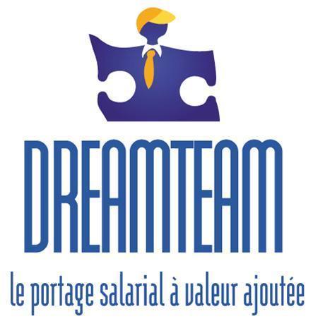 DreamTeam Portage   Consulting-IT   Scoop.it