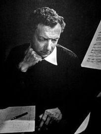 This Day in Classical Music History (Britten's 'War Requiem' Debuts) | Listen to Concerts Online | Scoop.it
