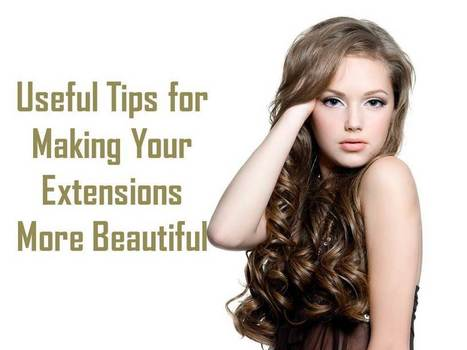 Avail beautiful hair extensions from best beauty salons london   Hair Extensions London   Scoop.it