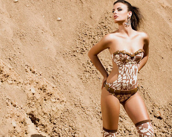 Top 10+Hottest Models HD Wallpapers-Part 2 | Free HD Desktop Wallpapers Download Online | Funny Pic And Wallpapers | Scoop.it