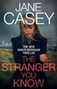 Bames Live: Book Review: The Stranger You Know | books | Scoop.it