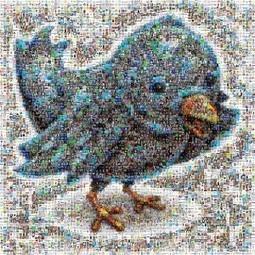 Cómo Conseguir Más Followers EnTwitter | Redes Locales y Servicios en Red | Scoop.it