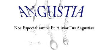 Angustia | Gratis | Scoop.it